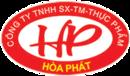 Tp. Hồ Chí Minh: Cung cấp tinh bột mì CL1478530