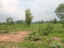 Đồng Nai: Bán đất trong khu công nghiệp Định Quán, Huyện Định Quán, Tỉnh Đồng Nai CL1478841