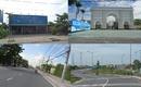 Tp. Hồ Chí Minh: Nhanh tay mua ngay đất xây biệt thự mini chỉ với 400 triệu liền kề Lotemart Q7 CL1478841