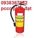 Tp. Hồ Chí Minh: nạp bình chữa cháy tại hcm, nạp bình chữa cháy quận 10, quận 1, quân tân phú RSCL1159346