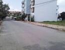 Tp. Hồ Chí Minh: Bán 100m2 đất thổ cư giá 10tr/ m2 mặt tiền Nguyễn Bình CL1478841