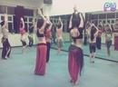 Tp. Hà Nội: Đào tạo giáo viên múa bụng chuyên nghiệp có việc làm ngay 0914954986 CL1544311P11