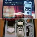 Tp. Hà Nội: Máy massage xung điện 4 miếng điều trị đau lưng RSCL1701248