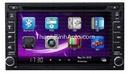 Tp. Hà Nội: DVD SKAUDIO SK-6276 siêu khuyến mãi 3. 695K tặng camera 1 triệu CL1479840