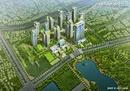 Tp. Hà Nội: Phân phối chung cư gần khu vực Cầu Giấy , vị trí đắc địa – tiện ích đầy đủ CL1480313P10
