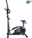 Tp. Hà Nội: Xe đạp tập thể dục EFIT 380EA, nơi bán xe đạp tập chính hãng, giá rẻ CL1495653