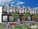 Tp. Hồ Chí Minh: Khu nhà phố 2 tầng đẹp nhất Đ. Huỳnh Tấn Phát giá 1,6 tỷ/ 110 m2 CL1480313P10