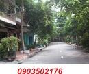 Tp. Hồ Chí Minh: bán nhà C4 HXH Đ. Lũy Bán Bích, Tân Thành, Tân Phú, 4*24m, giá 3. 4 tỷ CL1480313P10