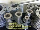 Bắc Ninh: ống bù trừ pasty-KHỚP NỐI MỀM- khớp giãn nở giá cả tốt RSCL1656719