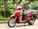Tp. Hồ Chí Minh: mua xe 50cc đến 250cc CL1598496