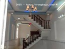Tp. Hà Nội: Cho thuê nhà riêng phố bạch mai Hà Nội DT 40m2 x 3T giá 7,5tr. CL1481370
