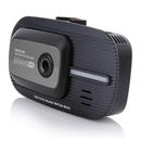 Tp. Hà Nội: Đại diện chính thức phân phối Camera hành trình Hàn Quốc Winycam CL1479840