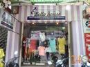 Tp. Hồ Chí Minh: Sang Shop Thời Trang Nữ Quận Tân Phú hcm CL1582839P6
