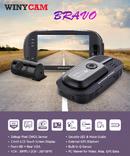 Tp. Hà Nội: Chuyên phân phối Winycam-Camera hành trình cho ô tô-Hiểu quả cao-Giá cả hợp lý CL1479840