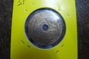Bình Định: Cần bán đồng 1 cent indo chine năm 1938 CL1650202P5