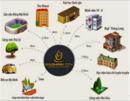 Tp. Hà Nội: Căn hộ đẳng cấp giá chỉ từ 1,96 tỷ chỉ có tại Goldmark city CL1480237