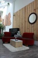 Tp. Hồ Chí Minh: Bán Nhà Vườn Xanh Mát & Khu Phòng Cho Thuê Tân Bình chính chủ, miễn môi giới CL1480237