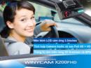 Tp. Hà Nội: Nhà phân phối chính thức Camera hành trình Hàn Quốc Winycam CL1479840