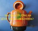 Tp. Hồ Chí Minh: Bán Siêu Đun thuốc Việt Nam, chất lượng cao, giá rẻ CL1479930