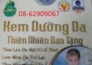 Tp. Hồ Chí Minh: Kem Dưỡng Da, ưa dùng nhất cho nữ- Hoàn toàn không hóa chất CL1479930