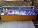 Tp. Hồ Chí Minh: Cần bán gấp trong ngày - Tủ kiếng trưng bày điện thoại cũ CL1479930