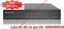 Tp. Hồ Chí Minh: Vantech VP - 444HD Đầu ghi hình chính hãng Vantech rẻ nhất TP. HCM RSCL1672295