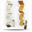 Tp. Hà Nội: Giá để brochure, giá để catalogue CL1138777