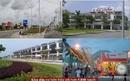 Tp. Hồ Chí Minh: Chỉ 3,6tr/ m2 sở hữu ngay ĐẤT NGUYỄN VĂN LINH nối dài, sổ đỏ riêng, cách PHM 20 p RSCL1125264