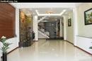 Tp. Hồ Chí Minh: bán nhà 2MT Nguyễn Cảnh Chân, P,CK, Q.1. DT:7x7, 1 lầu cũ, hướng đông bắc CL1480185