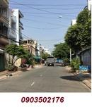 Tp. Hồ Chí Minh: bán nhà C4 MT Đ. Chân Lý, Tân Phú giá 3. 2 tỷ CL1480185