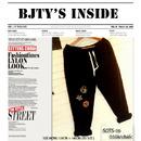 Tp. Hồ Chí Minh: quần jean nữ bigsize, quần short jean nữ size lớn, quần baggy nữ big size CL1661196P2