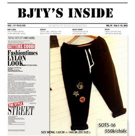 quần jean nữ bigsize, quần short jean nữ size lớn, quần baggy nữ big size