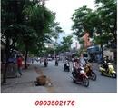 Tp. Hồ Chí Minh: bán nhà C4 đường 8m Đ. Tân Hương, Tân Phú, giá 2. 95 tỷ CL1480303