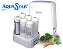 Tp. Hà Nội: Nhà phân phối hàng đầu máy lọc nước nano Aquastar tại Việt Nam RSCL1198782