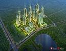 Tp. Hà Nội: Goldmark city 136 Hồ tùng mậu đã đầu tư là có lãi CL1480303