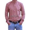 Tp. Hồ Chí Minh: Ai chuyên cung cấp quần áo sida giá sỉ RSCL1559784