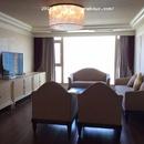Tp. Hồ Chí Minh: Cho thuê căn hộ thông tầng 305m2 nhà ở và 1 sân vườn, 4 phòng ngủ, 4WC CL1481370