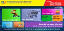 Tp. Hà Nội: Học miễn phí thiết kế giao diện website cho iPhone ở Hà Nội CL1083471P7