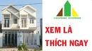 Tp. Hồ Chí Minh: Nhà phố mặt tiền đường 12m huỳnh tấn phát giá 1,595 tỷ, rộng 100m2 CL1480303