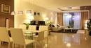 Tp. Hà Nội: Chính chủ cần bán gấp căn hộ Golden Palace Mễ Trì, Hà Nội CL1480358