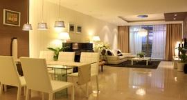 Chính chủ cần bán gấp căn hộ Golden Palace Mễ Trì, Hà Nội