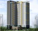 Tp. Hồ Chí Minh: Wilton Tower Của NoVa Mở Bán Chỉ Với 1. 8 Tỷ/ 2PN - Ngay D1 Bình Thạnh CL1480358