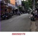 Tp. Hồ Chí Minh: bán nhà hẻm 5m Đ. Gò Dầu, Tân Phú giá 1. 8 tỷ CL1480473