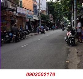 bán nhà hẻm 5m Đ. Gò Dầu, Tân Phú giá 1. 8 tỷ