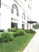 Tp. Hà Nội: Mở bán tòa R6 Vinhomes Royal City, đăng ký xem nhà mẫu CL1458935