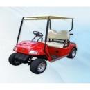 Tp. Hồ Chí Minh: Xe điện EVT Golf Plus D 2s - LH 0916 238 522 CL1685872