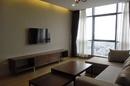 Tp. Hà Nội: Cho thuê căn hộ chung cư Eurowindow 160m2, đủ nội thất đẹp CL1458935