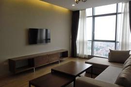 Cho thuê căn hộ chung cư Eurowindow 160m2, đủ nội thất đẹp