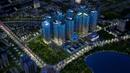 Tp. Hà Nội: Chiết khấu đến 7% chỉ có ở Goldmark City 136 Hồ Tùng Mậu CL1508153
