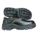 Tp. Hồ Chí Minh: giày bảo hộ lao động mũi sắt ABC giá rẻ:95. 000đ liên hệ 0918447484 CL1703174